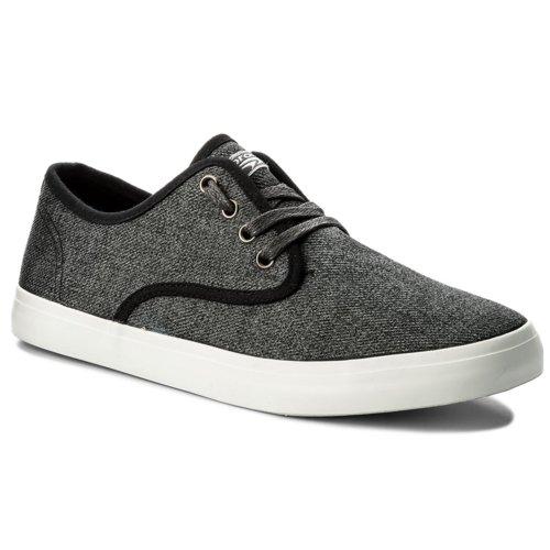 382b53e08 Rekreačná obuv Sprandi MS17599-3 tmavo šedá Pánske - Topánky - https ...